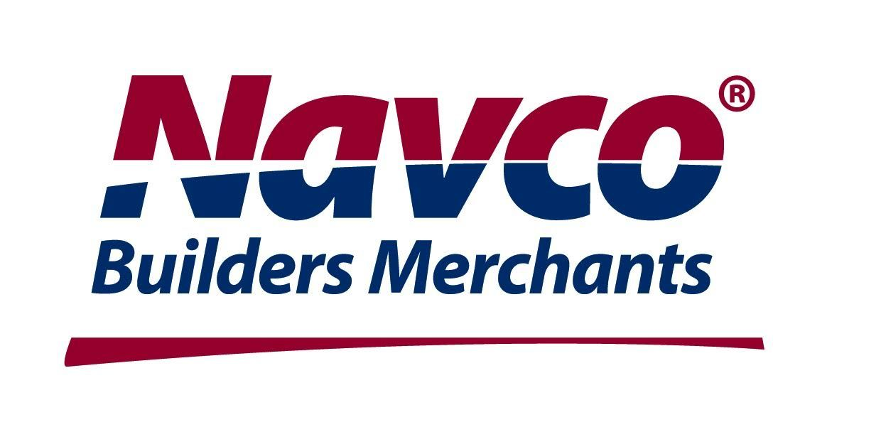 Navcobm.com (Navco Builders Merchants Ltd)